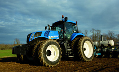 NewHolland CoverThumb