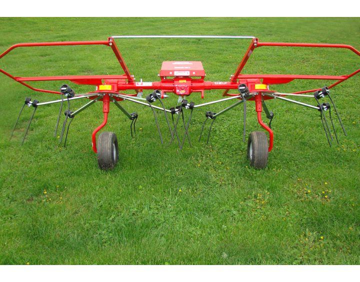 northwestern kentucky agricultural lawn garden equipment new