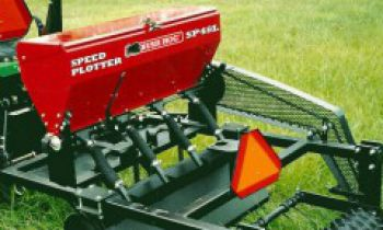 Bush Hog Agriculture and Lawn Mowing Equipment, To Cut and