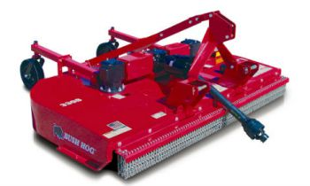 CroppedImage350210-BushHog-3308-and-SH-Series-RotaryCutter-Model.jpg