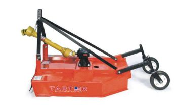 CroppedImage350210-Tarter-4-Rotary-Cutter-Subcompact.jpg