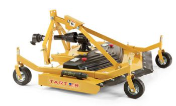 CroppedImage350210-Tarter-Finish-Mower.jpg
