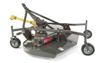 CroppedImage350210-Tarter-Premium-Finish-Mower.jpg