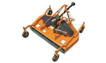CroppedImage350210-Woods-FinishMower-RearMount-PRD8400.jpg
