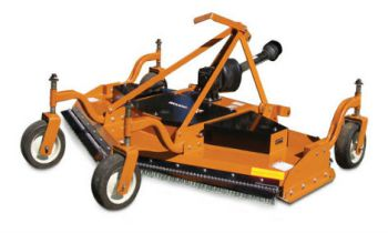 CroppedImage350210-Woods-FinishMower-RearMount-RD990-X.jpg