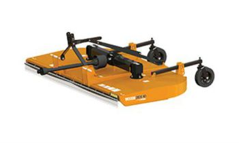 CroppedImage350210-Woods-MultiSpindleCutter-MDS10-40-Mounted.jpg