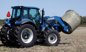 CroppedImage350210-newholland-615TL-frontloaderattachment.jpg