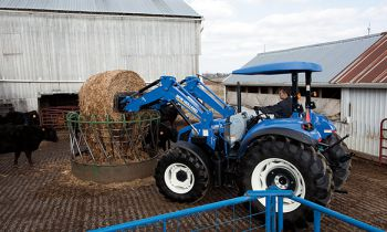 CroppedImage350210-newholland-622TL-frontloaderattachment.jpg