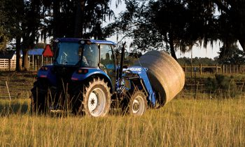 CroppedImage350210-newholland-627TL-frontloaderattachment.jpg