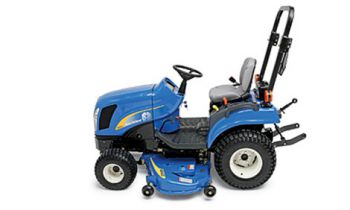 CroppedImage350210-newholland-mid-mount-finishing5.jpg