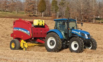 CroppedImage350210-newholland-roll-belt-460.jpg