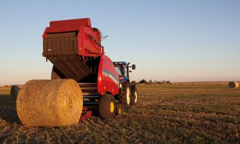 CroppedImage350210-newholland-roll-belt-550.jpg