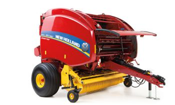 CroppedImage350210-newholland-roll-belt-560.jpg